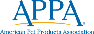 APPA; American Pet Products Association logo; D.O.G. Certified and Do Only Good (D.O.G.) Pet Food membership