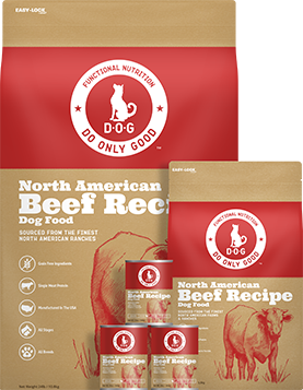 beef products group kibble can dogs health nutrition natural do only good pet food