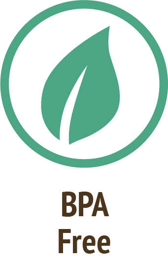 bpa free green icon do only good pet food