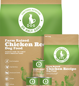 chicken products group kibble can dogs health nutrition natural do only good pet food