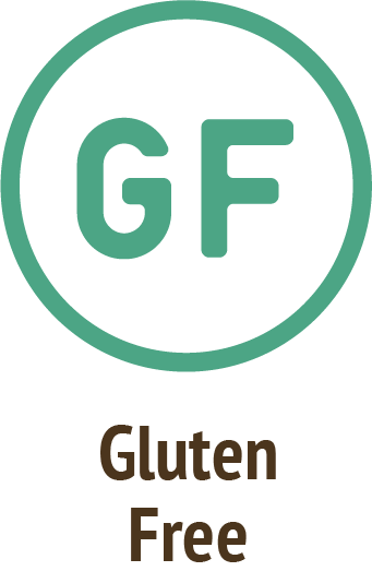 gluten free green icon do only good pet food