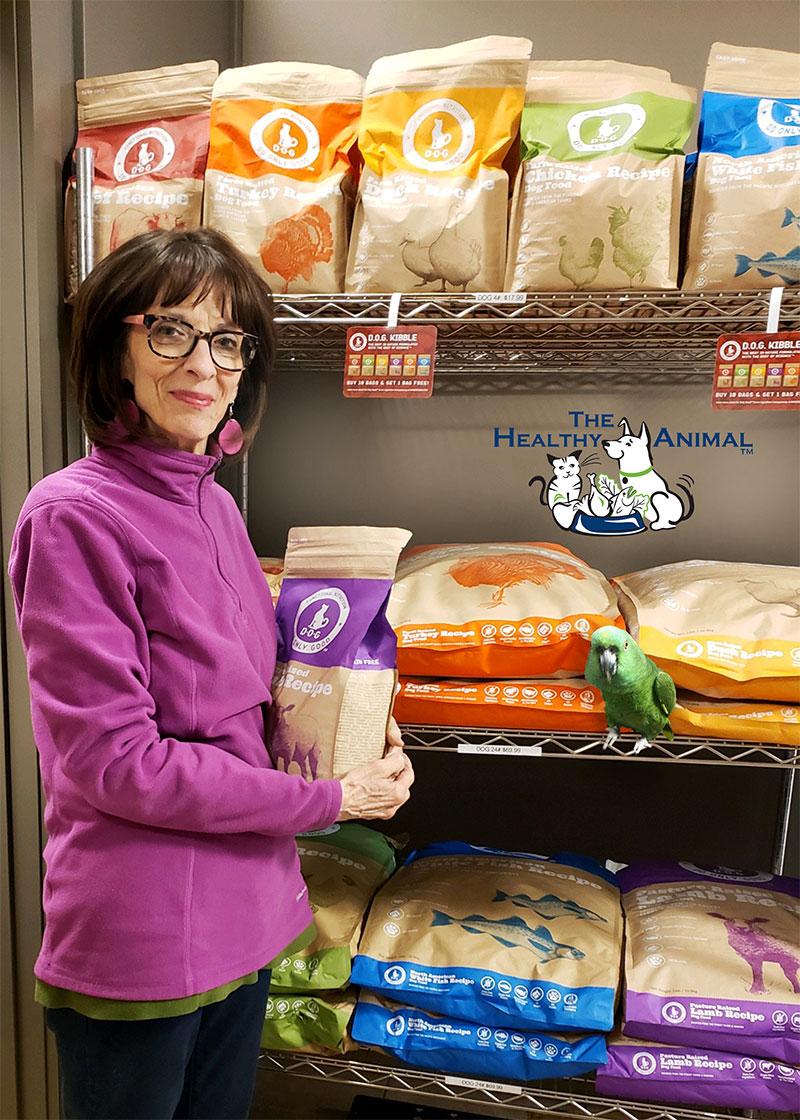 retailer the healthy animal pembroke massachusetts