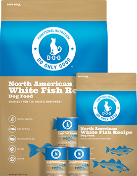 white fish products group kibble can dogs health nutrition natural do only good pet food