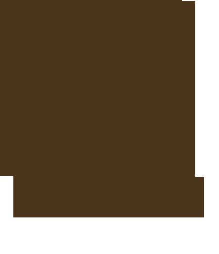 100percent airdried doonlygoodpetfood dogcertfied