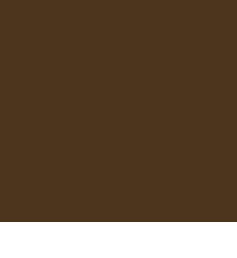 100percent chicken doonlygoodpetfood dogcertfied